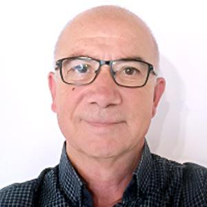 Jean-Luc JANNIN